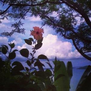 Caramoan Island Hopping - what lies beyond...